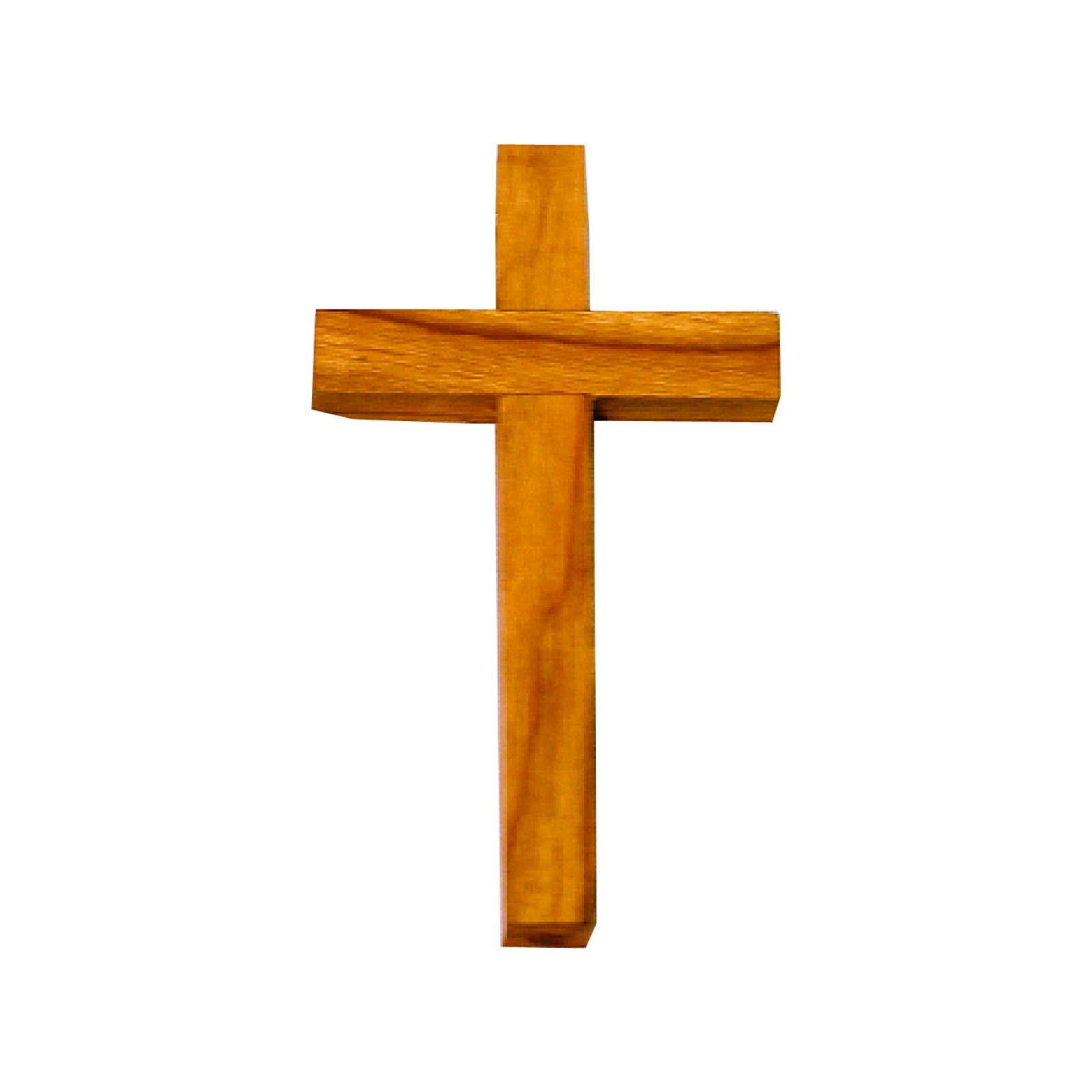 Croce.Croce